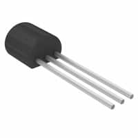 LT1034IZ-1.2 - Linear(凌力尔特)