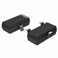 LT1460KCS3-3 - Linear(凌力尔特)