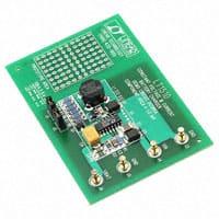DC086A|Linear电子元件
