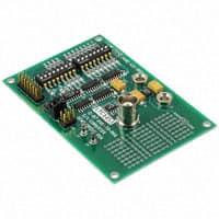 DC115A-A|Linear电子元件