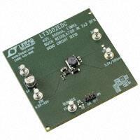 DC1221B|Linear电子元件