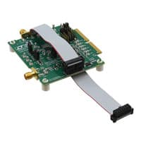 DC1339A|Linear电子元件