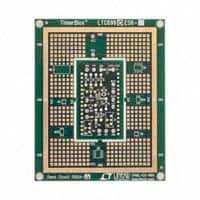 DC1562A-C|Linear电子元件