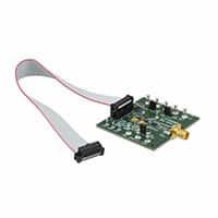 DC1638A|Linear电子元件