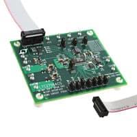 DC1792|Linear常用电子元件