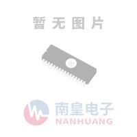 DC1840B|Linear常用电子元件