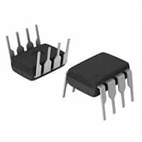 LT1021DIN8-10|Linear常用电子元件