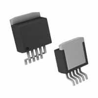 LT1129IQ|Linear电子元件