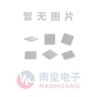 LT1185IT#31PBF|相关电子元件型号