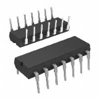 LT1359CN Linear电子元件