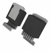 LT1506IR-3.3SYNC|相关电子元件型号