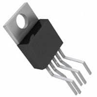 LT1963AET-3.3 Linear电子元件