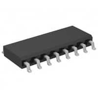 LTC1519IS|Linear电子元件