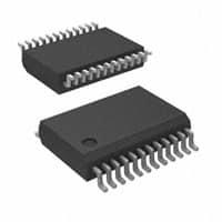 LTC1599BCG|Linear电子元件
