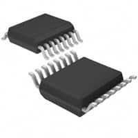 LTC1660CGN|相关电子元件型号