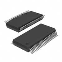 LTC1850CFW|相关电子元件型号