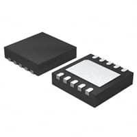 LTC2601IDD|Linear常用电子元件