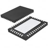 LTC3732CUHF Linear电子元件