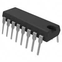 LTC7543KN|Linear电子元件