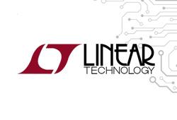 Linear产品标志
